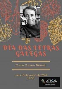 DÍA-DAS-LETRAS-GALEGAS-212x300